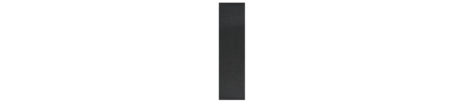 Superior/Black Diamond grip